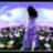 Violet_Lili