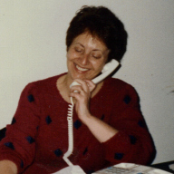 Chaya Eitan