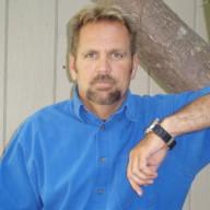 Rick Carr