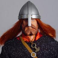 Harald Haroa-Hani