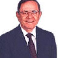 Frank Lipsky