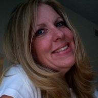 Jennifer MacKinnell