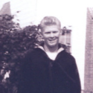 Bud Perry