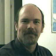 Chad Steele