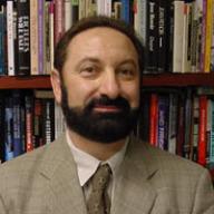 Frank P. Tomasulo