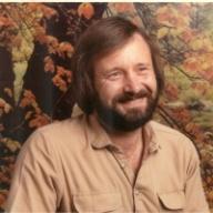 Roy Glenn
