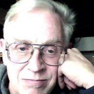 George Haskins