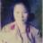 Thanh Loan