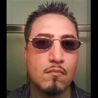 Joe Contreras