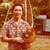 Yong Ai Nishida