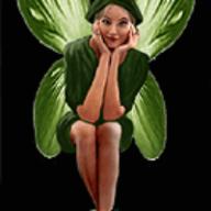 irishlassie coyne