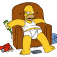 Homer Jay