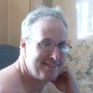Dan Whelan