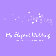 My Elegant Wedding