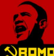 Premier Obama NLM