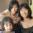 Blog của Sếu