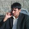 Hassan Tarar
