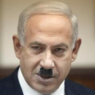 Benjamin Netanyahole