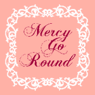 Mercy Go Round