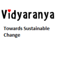 Vidya Ranya