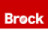 Brock University