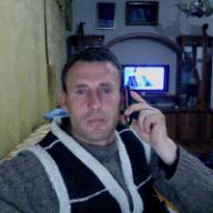 Besim Krasniqi
