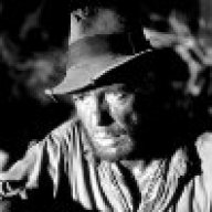 Ralph Buntor