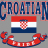 crazycroat