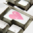 Where's the Love Button?