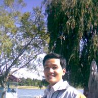hoang tung