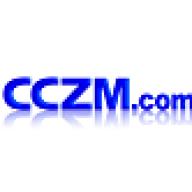 Cczm .com