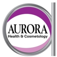Aurora Health and Cosmetology Centre