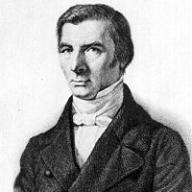 Octavio Lima