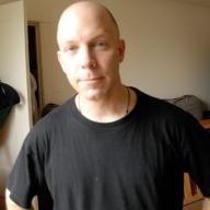 Eric Bourland