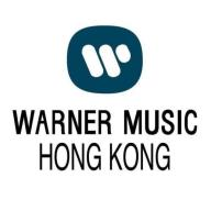 Warner Music Hong Kong