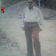 Shoaib Syed