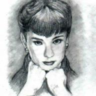 Sherry P.