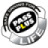 Pass Plus Training Academy