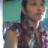dieuuoc_anlanh_thu