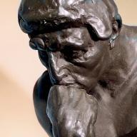Paul Riemann