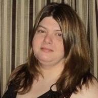 Michelle Ogger