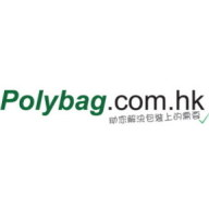 Polybag.com.hk Ltd