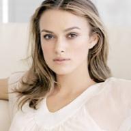 Monica Tack