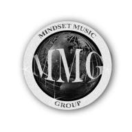 Mindset Music