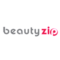 Beauty Zip