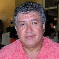 Raul Ayala