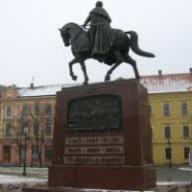 Lazar Petrovic
