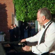Dennis Baumgartner
