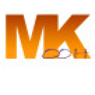 MK Promotion Ltd
