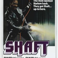 John Shaft